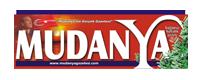 MUDANYA Gazetesi