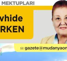Antep Canavarı Bursa'da (3)
