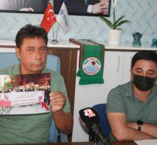 Meclis üyesi darp edilen Memleket Partisi, Başkan Türkyılmaz'a yüklendi