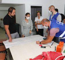 İstanbul, Mudanya'nın deprem risk haritasını çıkaracak