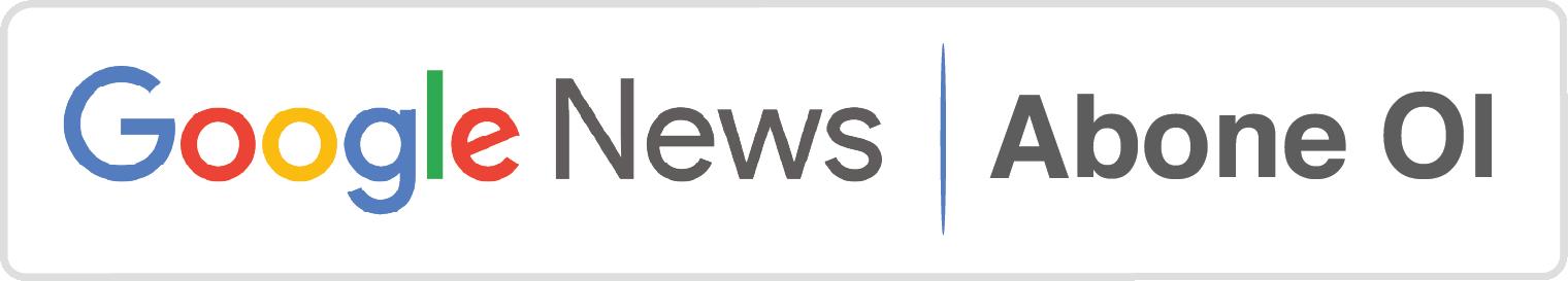 Google News Mudanya Haberleri